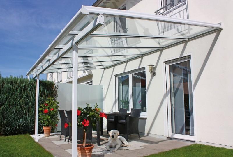 sonn-ex 1220 wien | terrassenüberdachungen,